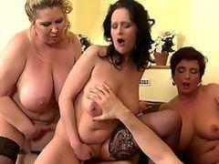 USA Porn Tube